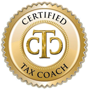 Why a Certified Tax Coach