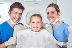 accounting for dentists in Orlando