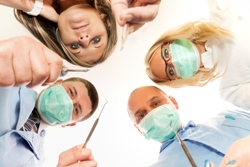 tax preparation for FL dentists